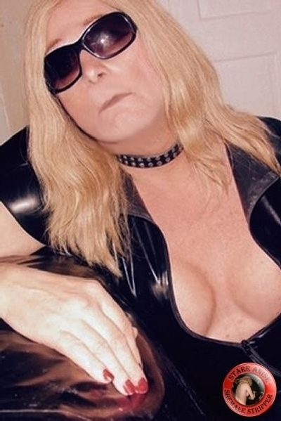 Wenn bisexual couple seeking male has she