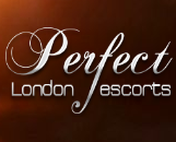 Perfect London Escorts